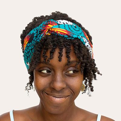 bandana-africana-ukat