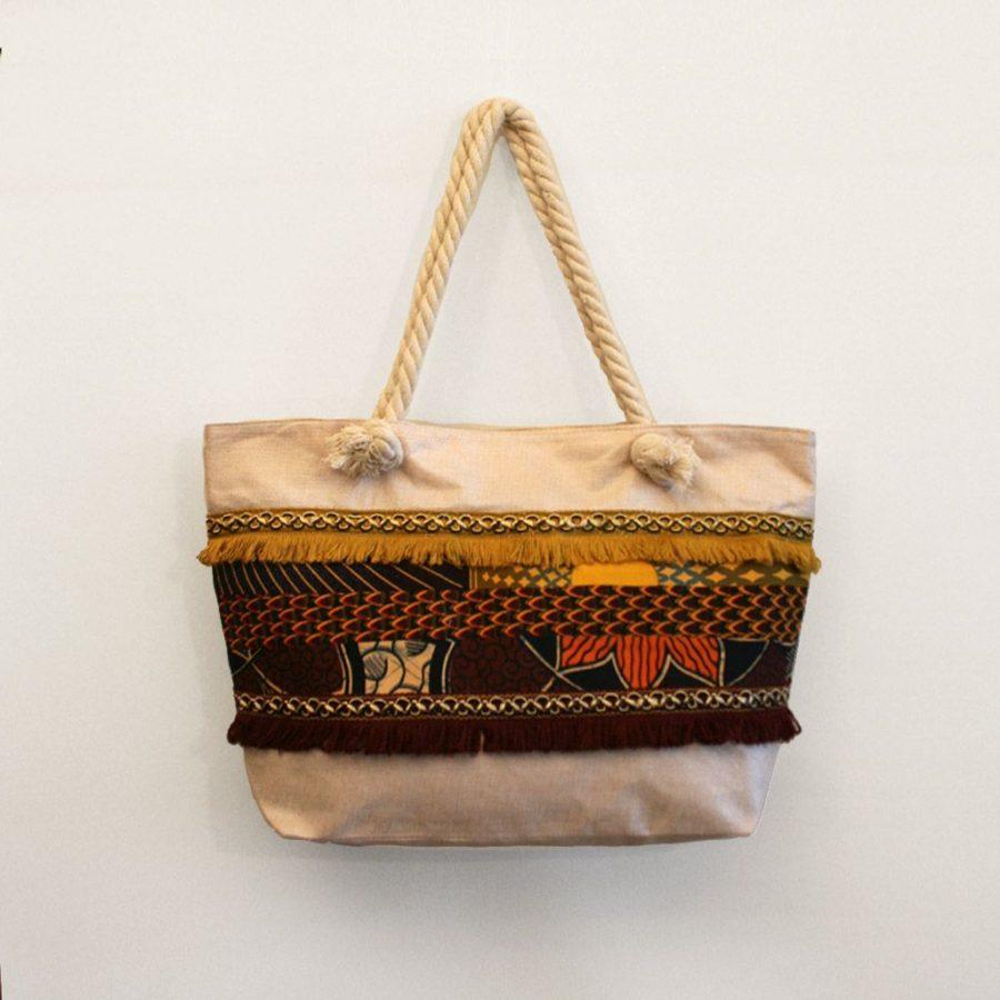 bolsa-playa-grande-mujer-original-africana-ukat