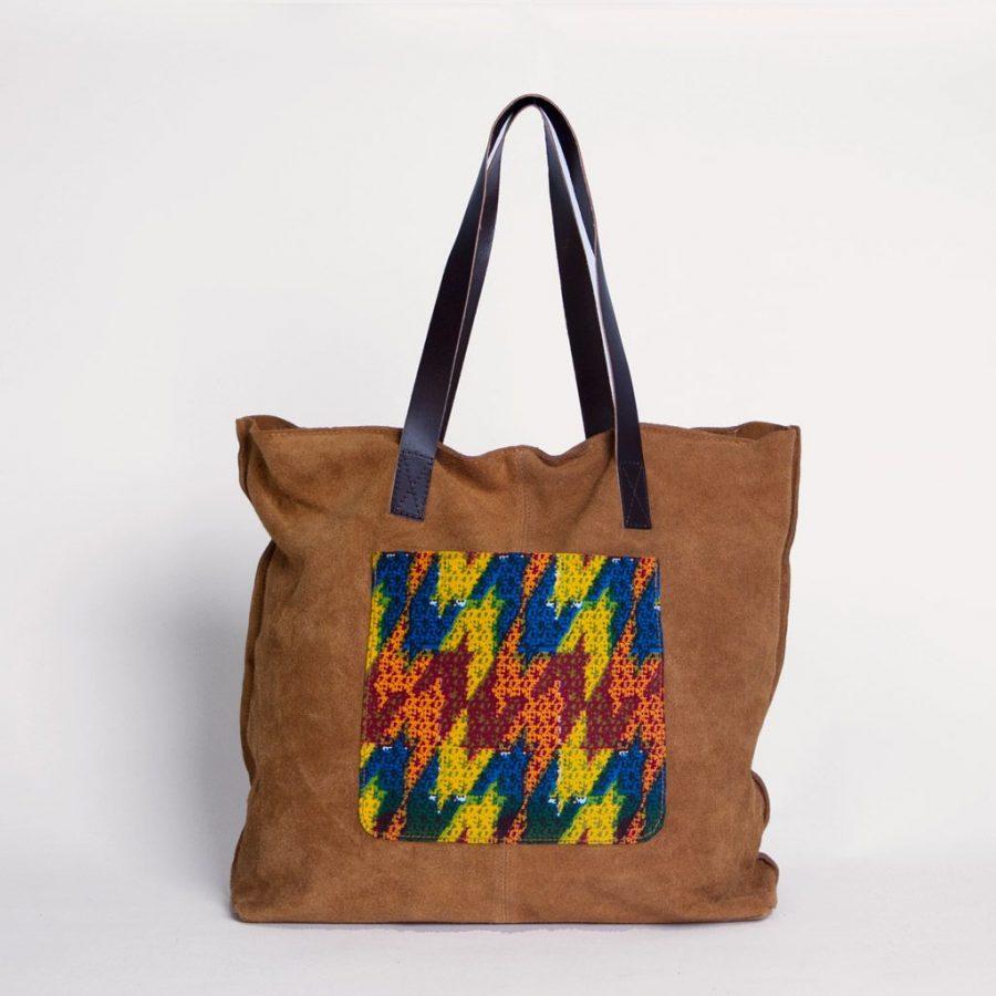 bolso-ante-grande-bolsillo-africano-rayos-ukat