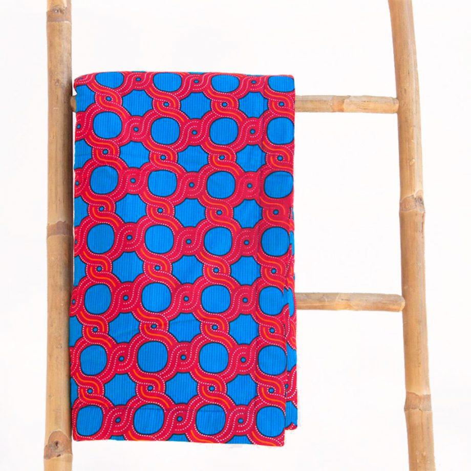 Toalla-playa-grande-original-handmade-africano-ukat