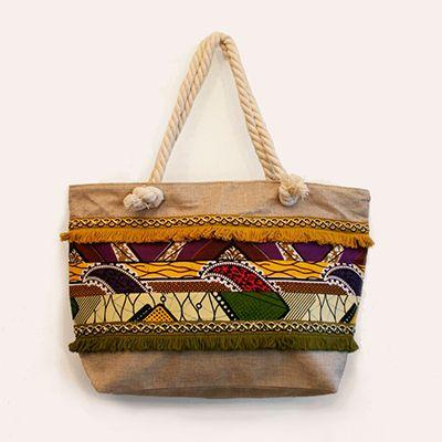 bolsa-playa-original-grande-africano-ukat
