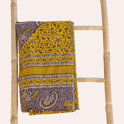 toalla playa original africana ukat